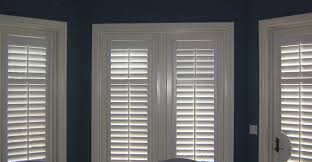 door terrifying attractive vertical blinds for a sliding glass