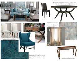 virtual decorating what is virtual home staging mhm professional staging