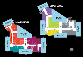 Garden State Plaza Floor Plan Complete List Of Stores Located At Haywood Mall A Shopping