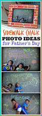 454 best make for dads or grandpas images on pinterest fathers
