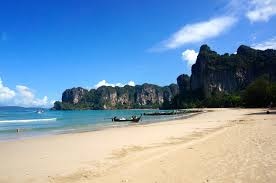 top 10 things to do in railay beach thailand travel guide