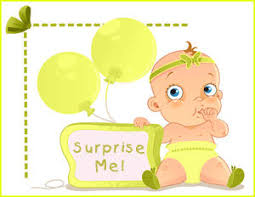 unisex baby shower themes baby shower food ideas baby shower ideas unisex
