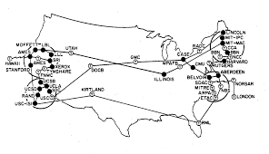 Ucsd Maps Arpanet Maps