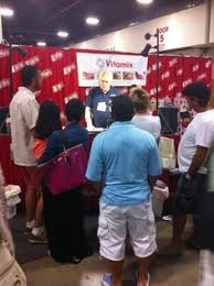 meet the animals fort lauderdale florida kids events miami