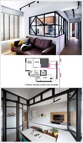 15 layouts and ideas for telok blangah parcview