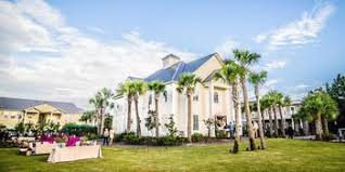 santa rosa wedding venues compare prices for top 905 wedding venues in santa rosa fl