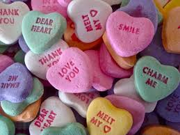 heart candy sayings heart candy sayings happy s day 2018