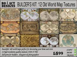 map world ro second marketplace ro act designs 12 world map