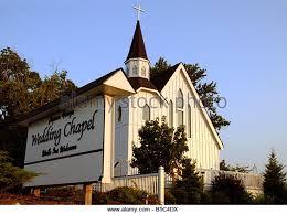 wedding chapels in pigeon forge tn wedding chapel in pigeon forge stock photos wedding chapel in