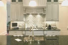 home design ideas for kitchens backsplash creative backsplash ideas for kitchens inexpensive