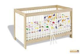store chambre bébé déco ikea chambre bebe evolutive 87 mulhouse 24160903 store