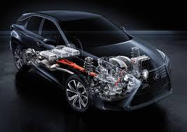 lexus hybrid sedan hn 1 jpg