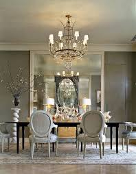 Home Decor Mirrors Wall Decor Mirror Home Accents Completure Co