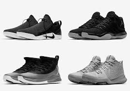 Nike Basketball Shoes the best shoes to buy from nike basketball s 20 clearance sale