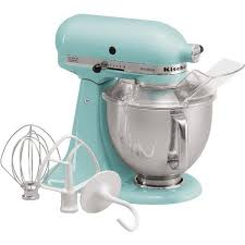 Martha Stewart Kitchen Appliances - martha stewart kitchenaid mixer u2014 unique hardscape design martha