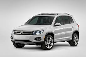 volkswagen models volkswagen optimistic of upward china sales trend fortune