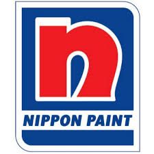 Paint by Nippon Paint Malaysia Youtube