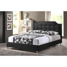 Great Deals On Bedroom Sets 35 Best Bed With A High Headboard Storage Images On Pinterest