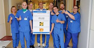 Herzklinik Bad Oeynhausen Aktuelle Meldungen