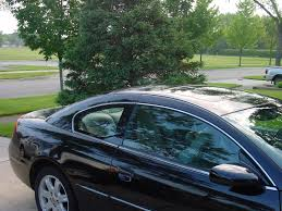 2001 chrysler sebring paint flaking off the trunk roof and or