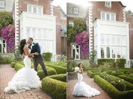 kohl mansion wedding cost kohl mansion burlingame wedding photographer tuyen francis