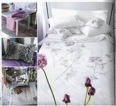 bethangillan u0027stextiles interior bedroom designs by designer guild