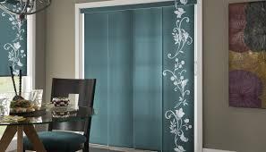 glass door bar door stunning guardian sliding glass door sliding patio doors