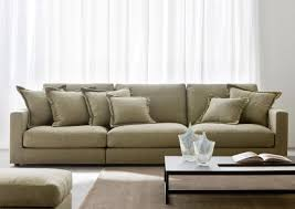 Moderne Sofa Moderne Sofa Stunning Size Of Living Roomgray Ideas