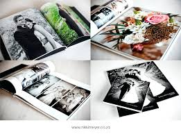 best fashion coffee table books coffee table photography books baby as art photography coffee table