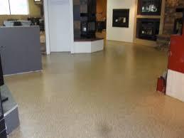 Rubber Laminate Flooring Garage Rubber Tags Garage Floor Designs Garage Door Covina