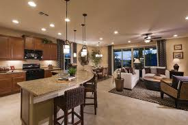 pulte homes pulte homes enchantment model home vail arizona contemporary