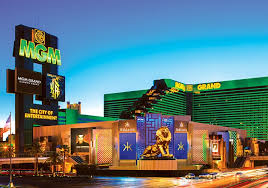 Mgm Buffet Las Vegas by Las Vegas On A Budget 73 Insanely Easy Ways To Save Money In Vegas