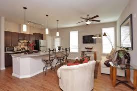 Laminate Flooring Brand Names Wooden Laminate Flooring In Contemporary Home Bathroom Design Idea