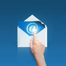 Email Standards For Business Communication by As Workplace Communication Evolves Email May Not Prevail