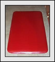 Padded Kitchen Mat Gel Mat Kitchen Kohls Large Size Gelpro Floor Mat Anti Fatigue