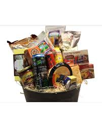 colorado gift baskets colorado gift baskets pany gift ideas