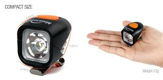best mountain bike lights for night riding bright led bike lights for mountain biking at night high power