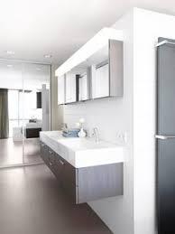 modern bathroom vanity ideas beautiful dyna mt baker2 contemporary bathroom design interior