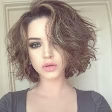 ultra feminine hair for men 20 feminine short hairstyles for wavy hair easy everyday hair