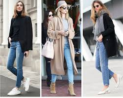 spring fashion 2016 for women over 50 what to wear this weekend no 50 closetful of clothes