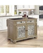 overstock kitchen islands amazing deals on home styles kitchen islands carts