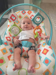 Infant Toddler Rocking Chair Fisher Price Infant To Toddler Rocker Baby Rocking Chair