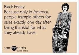 Thanks Giving Meme - thanksgiving memes gallery november 27 2014 rescue humor