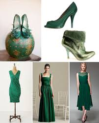 Green Dresses For Weddings Emerald Green Wedding Gown And Make Your Life Special Dresses Ask