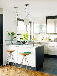 farbe küche mehr farbe in der küche zuhausewohnen
