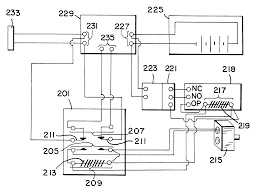 patent us6188200 power supply system for sump pump google patents