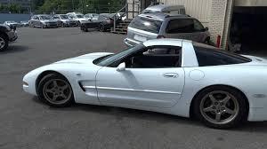 1997 corvette for sale 1997 chevrolet corvette c5 ls1 v8 345hp for sale in vancouver
