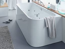 articles with duravit tub installation tag stupendous duravit