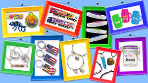 customized souvenirs swibco leader in souvenir personalized products and other