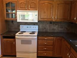 faux finish cabinets kitchen backsplash ideas kitchen painting for cabinets cambria buckingham